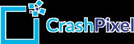Crashpixel