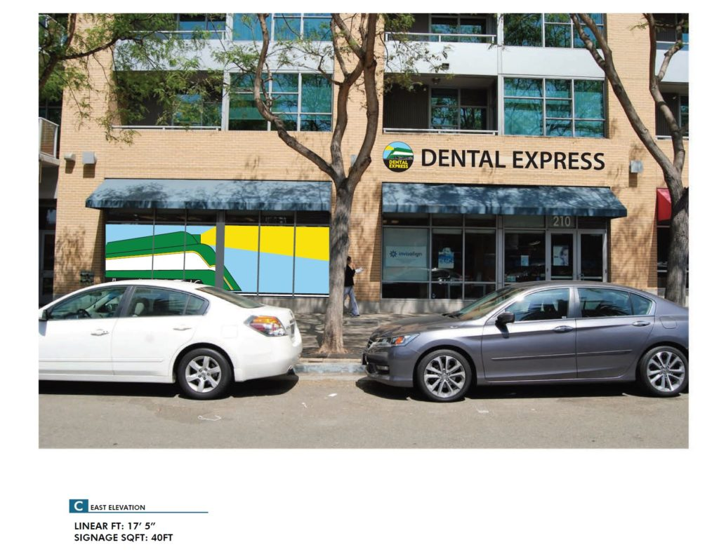 Dental Express p3