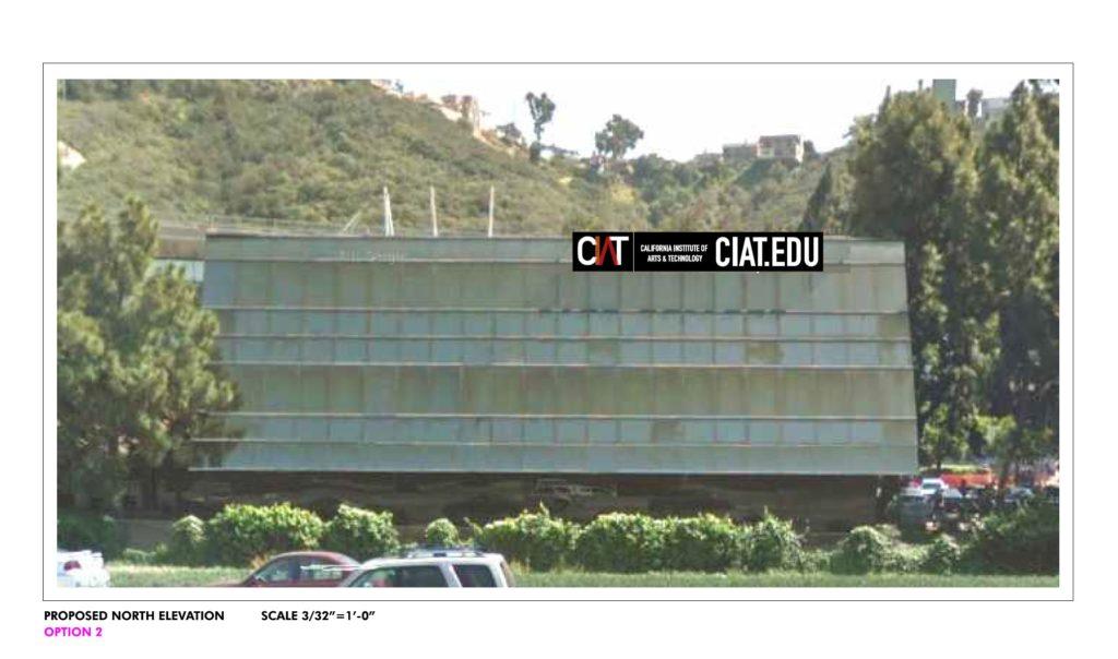 california institute of art 2
